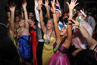 Butler Prom 2008 (392)