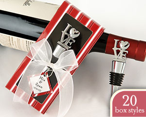 Wine_stopper_wedding_favor