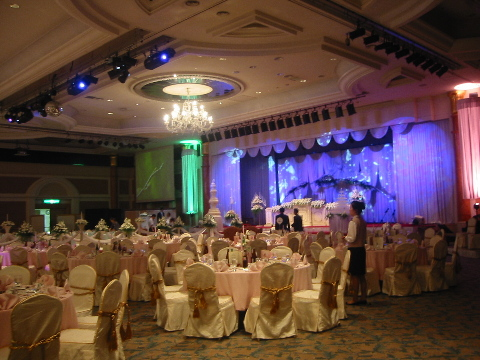 Wedding2313