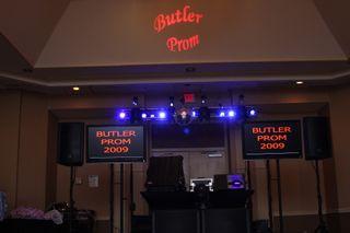 ButlerProm_09 (4)