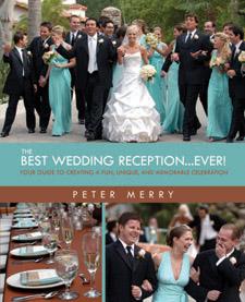 Bestwedding