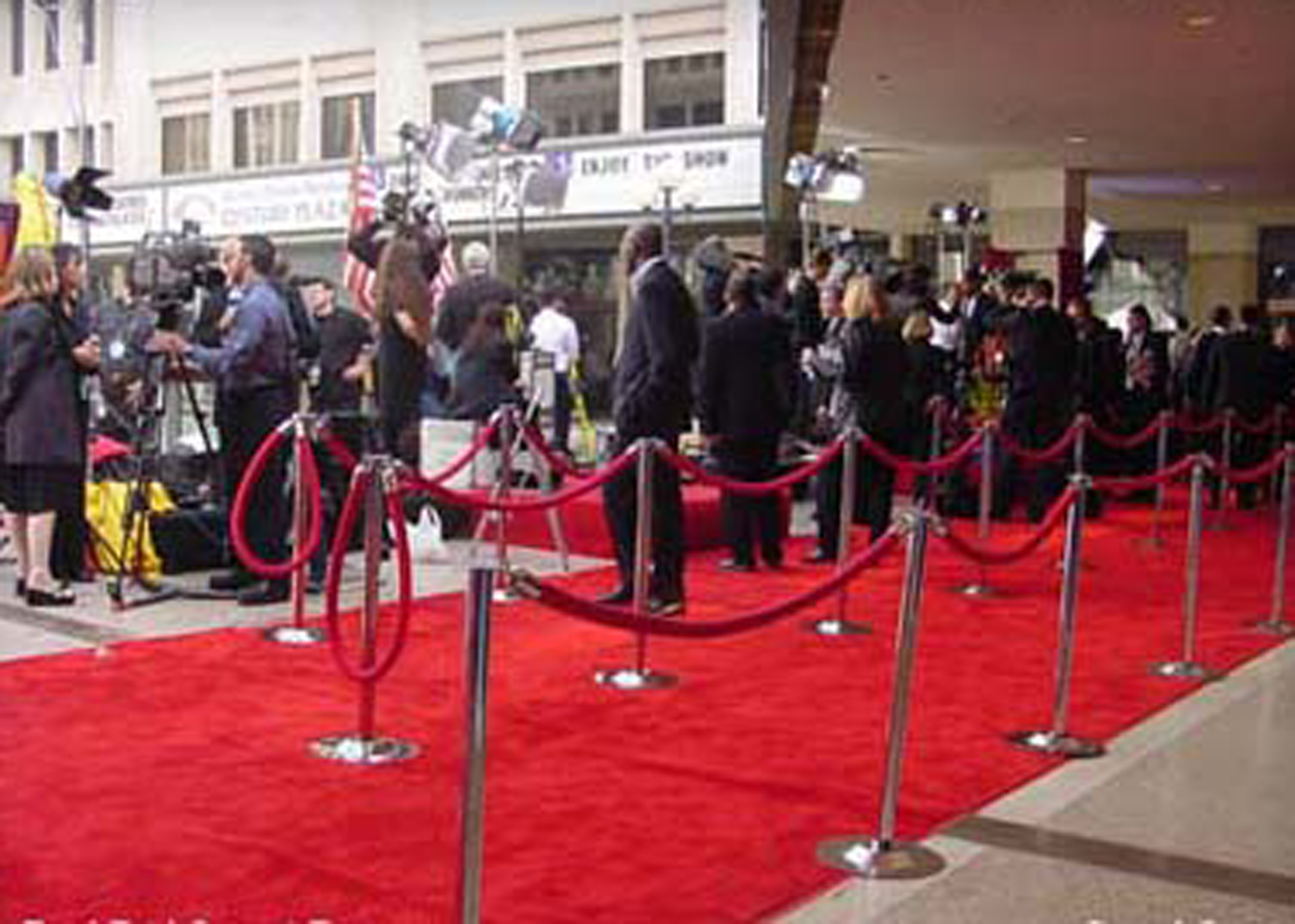 Redcarpet3_crop