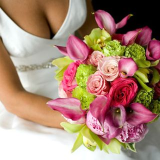 Wedding_flowers