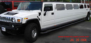 Hummer-h2-limousine-small