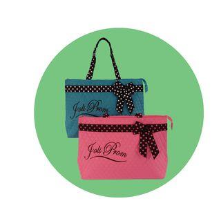 JoliProm Bags