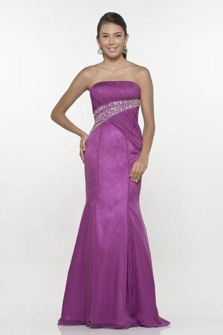 joil prom dress 1