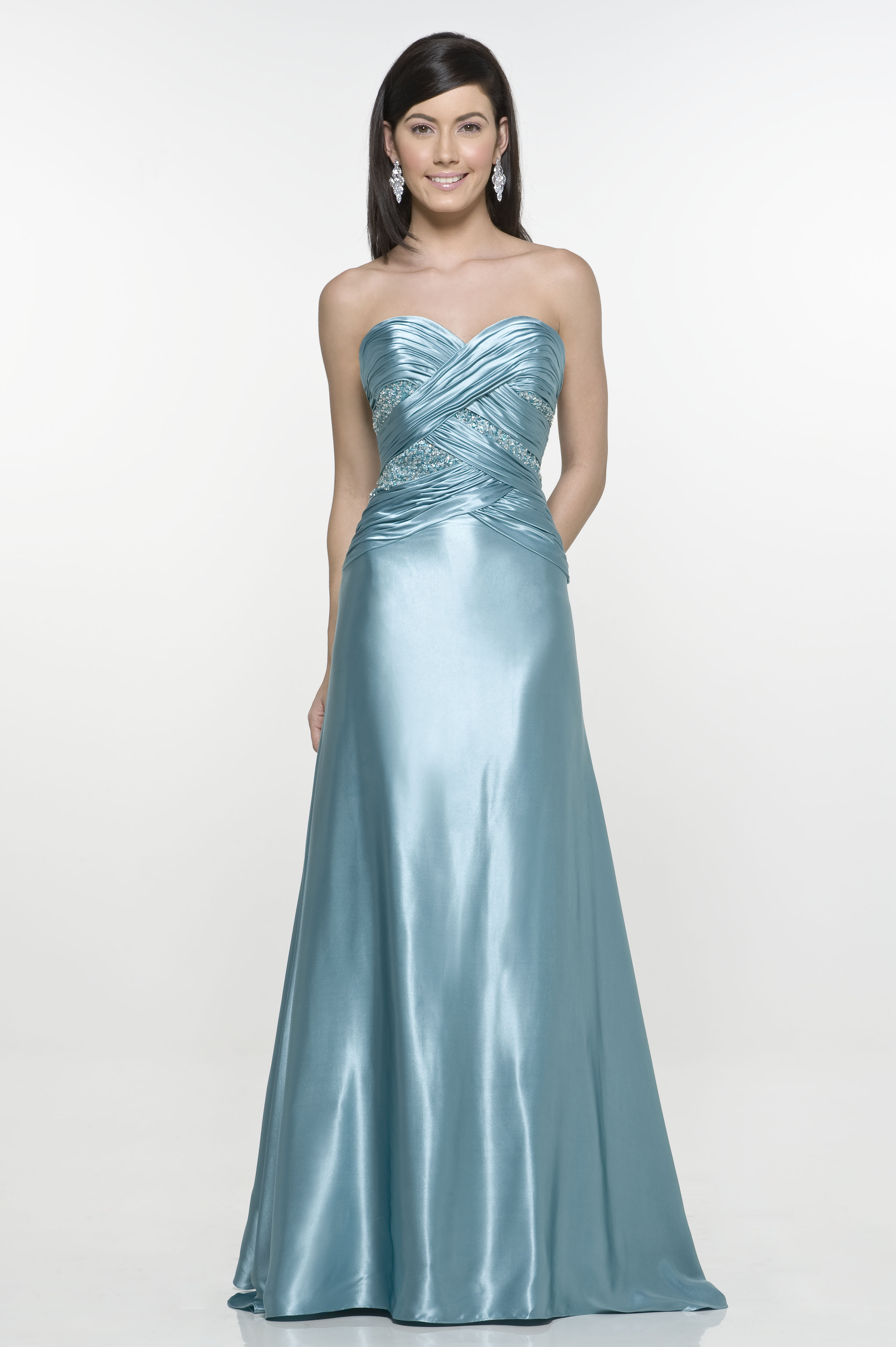 Prom Dresses 2010 - Cocktail Dresses 2016